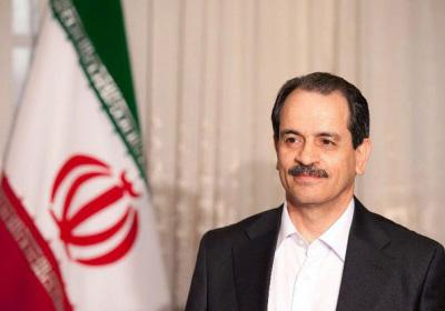 محمد علی طاهری
