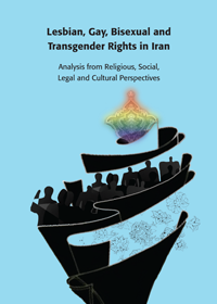 Lesbian, Gay, Bisexual and Transgender Rights in Iran